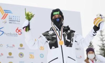 Sports d'hiver – Mondiaux séniors - La France parmi les meilleures nations