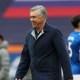 Premier League - La demi-surprise Everton