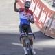 Milan-San Remo 2021 : nos favoris