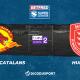 Super League 2021 notre pronostic pour Dragons Catalans - Hull KR