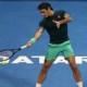 Tournoi de Doha : Un duel acharné pour le retour triomphal de Federer