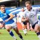 6 Nations 2021 : la composition de l'Écosse pour affronter le XV de France