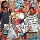 2 avril 1995 : Fin de la grève des joueurs de baseball aux États-Unis