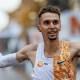 5 000 m : Julien Wanders va tenter d'effacer Jimmy Gressier des tablettes