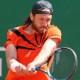 ATP Monte-Carlo- Fin de l'aventure pour Lucas Pouille