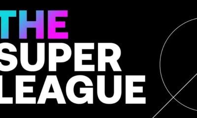 Ce qu'il faut savoir sur la Super League
