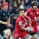 Champions Cup : Toulouse veut retrouver les sommets européens