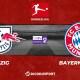 Football - Bundesliga notre pronostic pour RB Leipzig - Bayern Munich