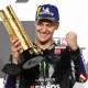 Grand Prix de Doha - Fabio Quartararo s'impose devant Johann Zarco