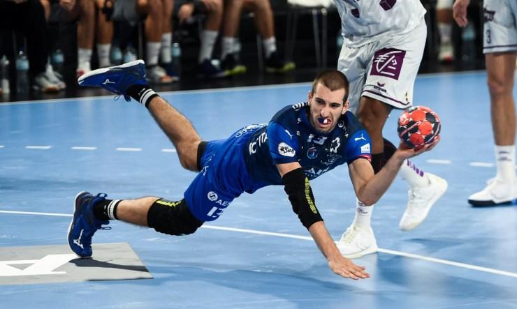 Julien Bos