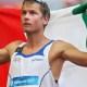 Le blanchiment d'Alex Schwazer remis en cause par l'Agence Mondiale Antidopage