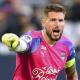 Ligue 1 - Les Girondins de Bordeaux en péril
