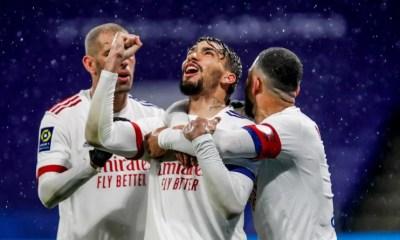 Ligue 1 - Transferts : quel mercato pour L'Olympique Lyonnais ?
