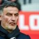 Ligue 1 - Valse des entraîneurs attendue en juin