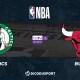 NBA notre pronostic pour Boston Celtics - Chicago Bulls