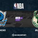 NBA notre pronostic pour Dallas Mavericks - Milwaukee Bucks