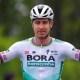Tour de Romandie - Peter Sagan enlève la 1ère étape au sprint