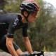 Tour des Alpes 2021 - Le profil des étapes