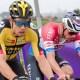 Tour des Flandres - Mathieu van der Poel et Wout Van Aert, trop seuls trop tôt