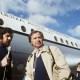 23 mai 1978 - Tentative d'enlèvement sur Michel Hidalgo