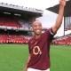 7 mai 2006 - Arsenal dit adieu à son stade d'Highbury