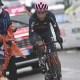 Tour d'Italie 2021 : où en sont les favoris avant la dernière ligne droite ?