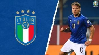 Euro 2020 – Italie, tant d'azur perdu
