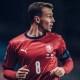 Euro 2020 : la liste de la République Tchèque