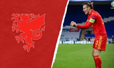 Euro 2020 : le Pays de Galles, pour s'inscrire dans la durée