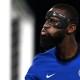 Foot - Premier League - Chelsea s'impose logiquement contre Leicester et prend la troisième place