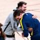 Le programme Jr. NBA Coaches, symbole d'une NBA qui s'européanise