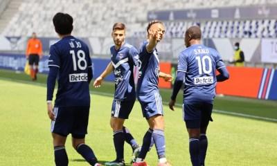 Ligue 1 - Transferts : quel mercato pour les Girondins de Bordeaux ?
