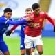 Manchester United – Leicester : deux équipes amoindries qui doivent assurer