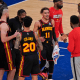 NBA Playoffs : Trae Young et les Hawks climatise le Madison Square Garden