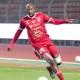 National : Villefranche jouera les barrages, le Sporting Club Lyon devrait filer en N2