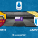 Pronostic AS Rome - Lazio Rome, 37ème journée de Serie A