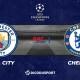 Pronostic Manchester City - Chelsea, finale de Ligue des Champions
