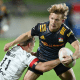 Super Rugby Aotearoa - Crusaders - Chiefs, une finale qui promet