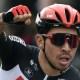 Tour d'Italie 2021 - Caleb Ewan enlève la 5ème étape