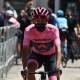 Tour d'Italie 2021 : nos favoris pour la 14ème étape