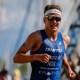 WTCS Yokohama - Kristian Blummenfelt s'impose, Vincent Luis 6ème