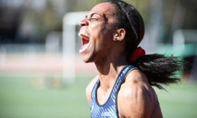Championnats d'Europe d'athlétisme handisport : la France 5ème nation européenne