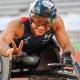 Championnats d'Europe d'athlétisme handisport - Le cap des 20 médailles dépassé