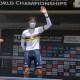 Championnats du monde de cyclisme sur route handisport : 14 médailles pour la France