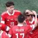 Euro 2020 – La Russie domine la Finlande, coup de chaud sur Pétersbourg