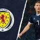 Euro 2020 : Écosse, la gloire de leurs pères