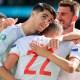 Euro 2020 - L'Espagne humilie la Slovaquie et se qualifie pour les huitièmes