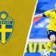 Euro 2020 : la Suède sur la lancée de 2018 ?
