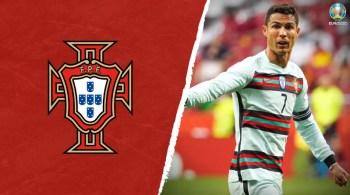 Euro 2020 – Le Portugal peut-il conserver son titre