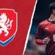 Euro 2020 - République Tchèque, va-t-on retrouver la tchquèquième compagnie